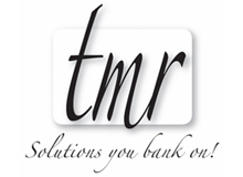 Technology Management Resource Logo