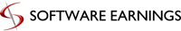 Software Earnings Inc Logo