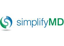 Simplify MD Logo