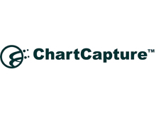 Chart Capture Logo