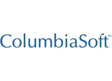 Columbiasoft Logo