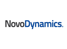 NovoDynamics Inc Logo