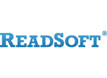 Readsoft Logo