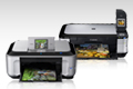 Photo All-in-One Inkjet Printers
