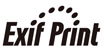 EXIF Print : Exif Print is the worldwide printer independent standard for digital image processing.