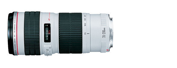 EF 70-200mm f/4L USM vs EF 70-300mm f/4-5.6 IS USM