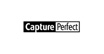 Canon Capture Perfect 3.0 Full