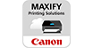 MAXIFY Printing Solutions