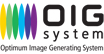 OIG Optimum Image Generating System
