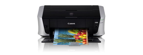 iP3500 586x225 Canon: 2 Free High Quality Customized 8x10 Prints