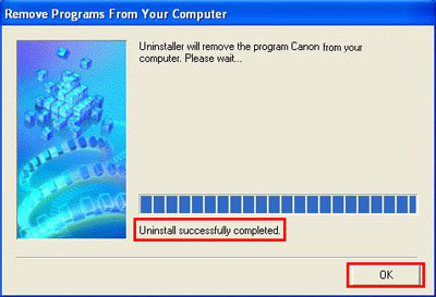 how to get back disabled communication device windows 10
