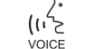 Voice Guidance : Your SELPHY speaks - built-in voice instruction with dedicated button for easier, fun Creative Print operation and alerts including when to replace ink cartridges or paper.