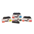 Canon EP-83 Toner Cartridge Magenta (for Laser Beam Printer)