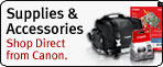 Shop Direct Supplies & Accessories