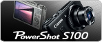 Discover the story behind the PowerShot S100