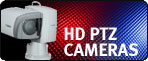Click here to see our HD PTZ Cameras