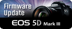 Learn more about the EOS 5D Mark III Firmware Update