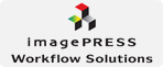 imagePRESS Workflow Solutions