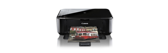 Driver Canon MG3120 MP For Windows 8 64 bit