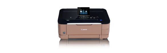 Driver Canon MG8120B XPS For Windows 8 64 bit