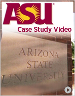 ASU Case Study Video