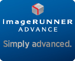imageRUNNER ADVANCE ... It will transform the way you work.