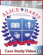 Alice Harte Case Study Video