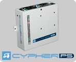 Virtual Imaging CYPHER PS Print Server