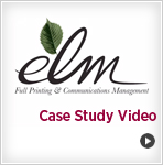 Elm Case Study Video
