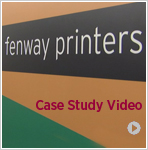 Fenway Case Study Video