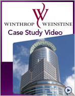 Winthrop & Weinstein Case Study Video