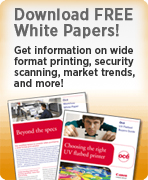 Download Free White Papers!
