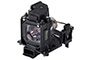 LV-LP36 Replacement Lamp
