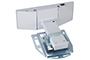 LV-WL01 Mounting Kit