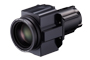 Ultra Long Focus Zoom Lens RS-IL04UL