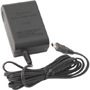 COMPACT POWER ADAPTER CA-590