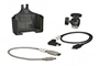 FS-4 CAMERA MOUNT KIT
