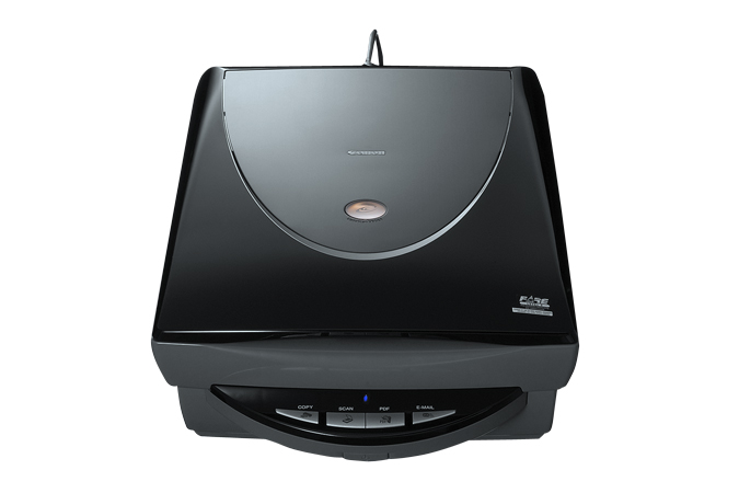 Canon Canoscan 9950f Driver Download