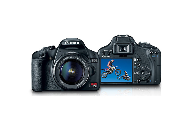 Canon eos-rebel-t1i-manual.