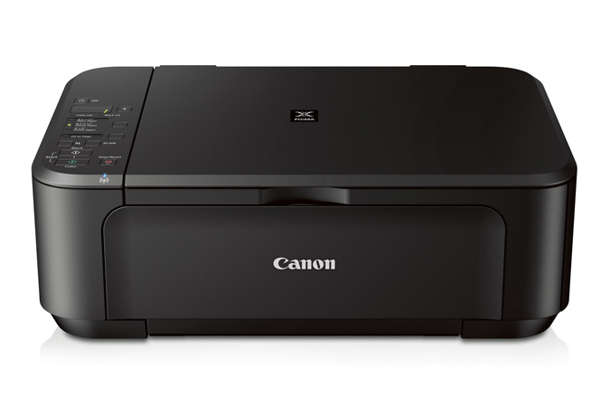 Canon all in one printer 3220 users manual.
