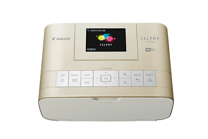 canon print inkjet selphy app instructions