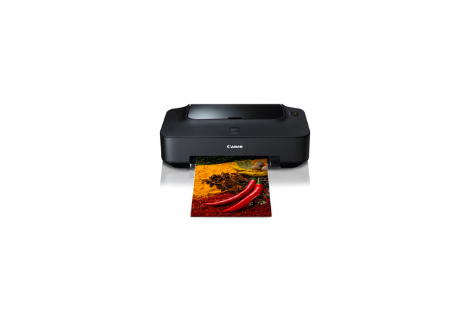 support ip series pixma ip2700 canon usa