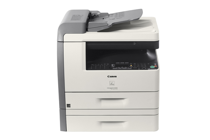 imageCLASS MF6595CX laser printer