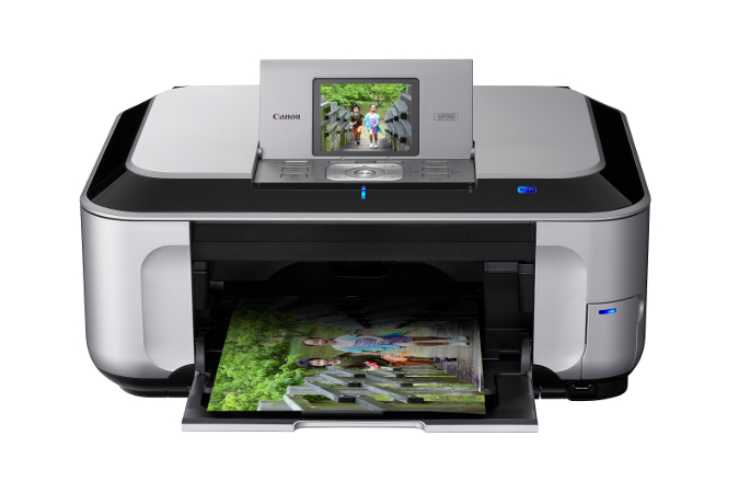 Canon Wireless Printer Drivers Mp560