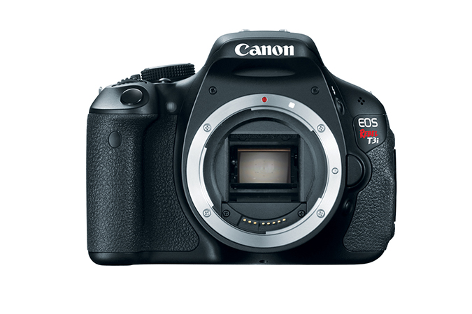 Free delivery and returns on eligible orders. Buy Canon EOS D/Rebel T3I/EOS KISS X5 / EF-S IS II at Amazon UK.