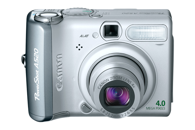 Canon a470 manual download.