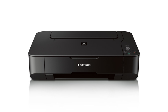 Canon Pixma MP230 Download Driver Printer