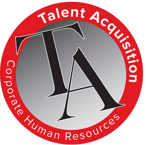 Talent Acquisition Logo