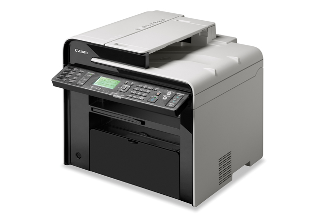 Canon mf4800 software driver download & manual setup.