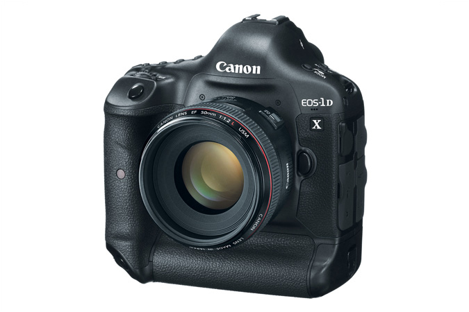 https://www.usa.canon.com/internet/wcm/connect/us/1422164c-9040-4f00-afcc-711e3a5048c1/eos-1d-x-digital-slr-camera-d.jpg?MOD=AJPERES&CACHEID=1422164c-9040-4f00-afcc-711e3a5048c1
